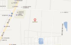 2002年临沂市超碰caoporn驾驶员培训有限公司挂牌成立