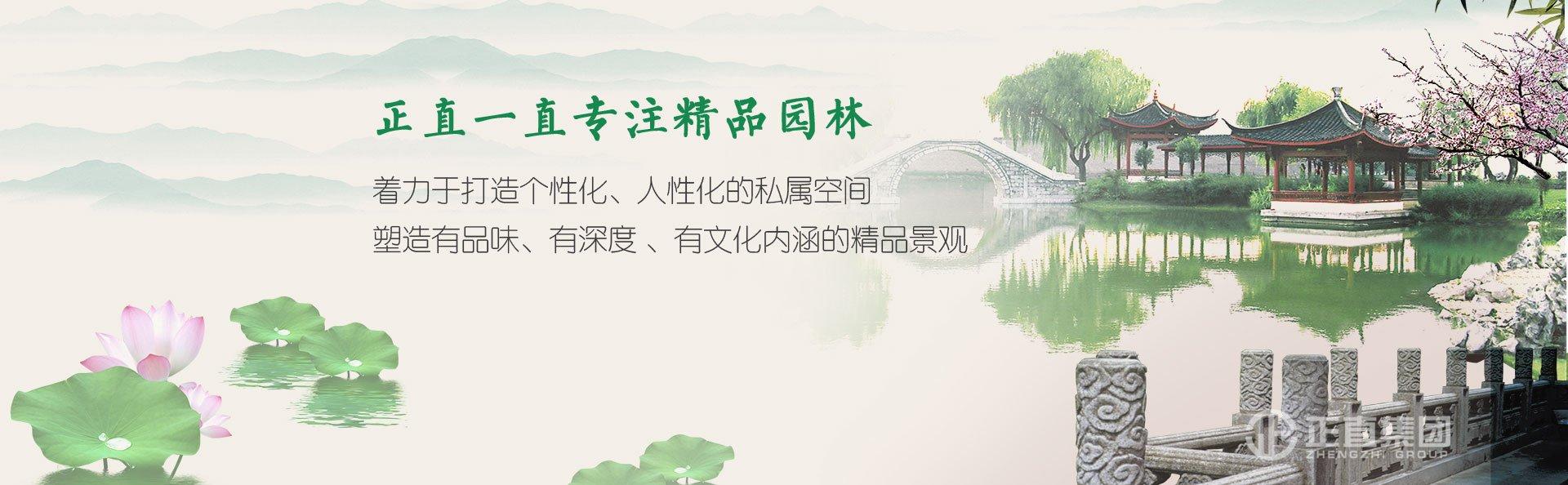 【超碰caoporn汽车主题公园】新年致敬奋斗者